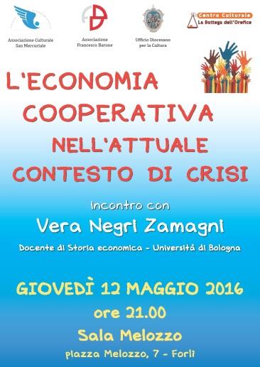 economia coop