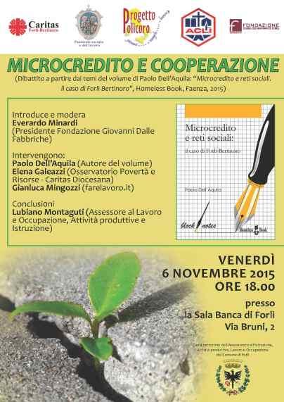 Microcredito Locandina Incontro.jpg